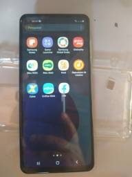 Samsunga21s
