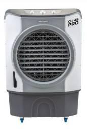Vendo climatizador 45 litros