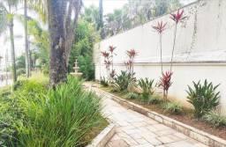 Linda Mansão Real Parque Morumbi SP.!!! Parcelamento DIRETO COM PROPRIETÁRIO