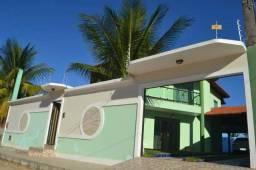 Casa de condomínio à venda com 4 dormitórios cod:CGCN40001