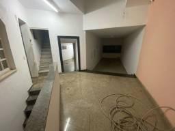 Alugo/vendo Casa bairro de Lourdes