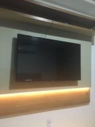 Tv Led LG 50 polegadas