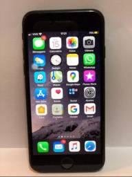 Vendo iPhone 7 32GB semi novo