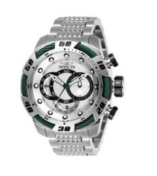Relógio Invicta - Modelo 27059