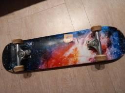 Skate 8.0