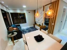 Frente Avenida - 01 dormitório de frente p/ avenida