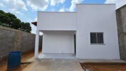 JE Imóveis Timon: Casa em rua fechada privativa tipo condomínio em Timon
