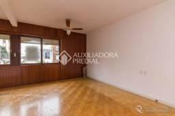 Apartamento à venda com 3 dormitórios em Moinhos de vento, Porto alegre cod:268077