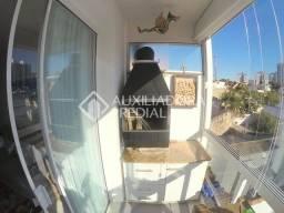 Apartamento à venda com 2 dormitórios em Vila ipiranga, Porto alegre cod:124002