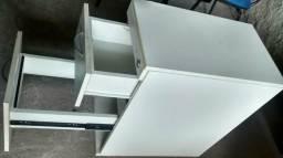 Gaveteits para escritório arquivos