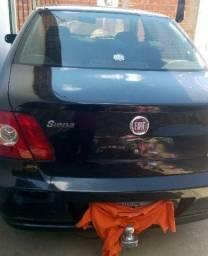 Fiat Siena 14.000 - 2006