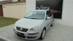 Vw - Volkswagen Polo - 2009