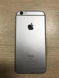 IPhone 6S com Defeito na Placa