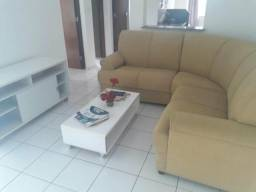 Apartamento Mobiliado na Rua do Aririzal