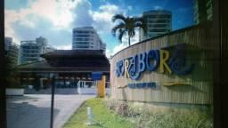 Apartamento no Bora Bora/ Barra da Tijuca