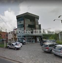 Escritório à venda em Ipanema, Porto alegre cod:139358