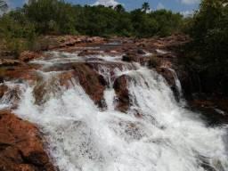 Fazenda Reserva Lagoa