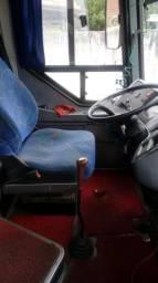 Ônibus O400 - 1995