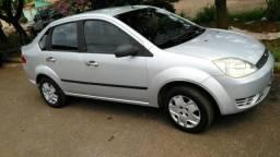 Fiesta 1.0 2004/2005 - 2004