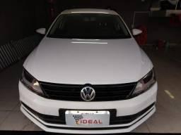 Volkswagen Jetta 2016 (Black Friday) - 2016