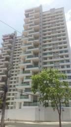 Apartamento 315 m2