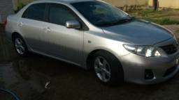 Corolla 2012.xei comp valor 48 mil 95 98115 4737ou99114 4009 - 2018