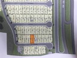 Terreno Jardins Napoles 391,23m2