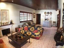 Chácara para alugar em Fazenda imperial, Sorocaba cod:52094