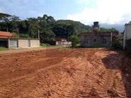 Terreno à venda em Loteamento morada do mar, Caraguatatuba cod:602