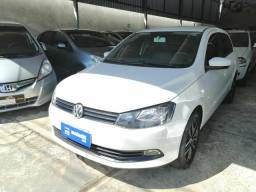 Gol 2015/15 G6 iTrend completo - 2015