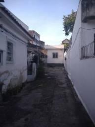 Rua Araguari 64