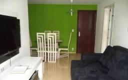 Cobertura duplex - quatro quartos -Maracanã / São Francisco Xavier