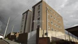Apto 1ª Locação - 02 dormitórios, sala para 2 ambientes, 1 vaga garagem descoberta