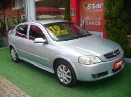 GM Astra Advantage 2010 Starveiculos - 2010