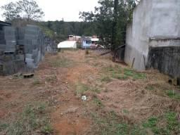 Vende-se terreno riviera paulista próximo do parque ecológico, aceita financiamento