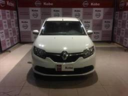 RENAULT SANDERO 1.0 12V SCE FLEX EXPRESSION 4P MANUAL - 2019