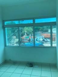 Sala para alugar, 63 m² por r$ 1.500,00/mês - santo amaro - são paulo/sp