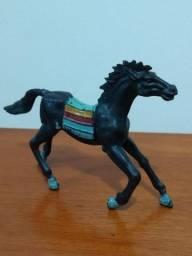 Cavalo do Forte Apache GULLIVER ANO 1976