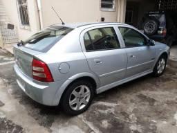 Astra hatch 08/09 - 2009