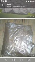 Colchão Pneumático Para Prevenção De Escaras Medical-Air B Zimedical