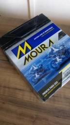Bateria Moura - MA6- D