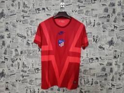 Camisa de Treino Atlético de Madrid 2019/2020