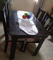 Vendo mesa!