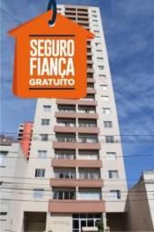 Apartamento para alugar com 1 dormitórios em Centro, Curitiba cod:05270018