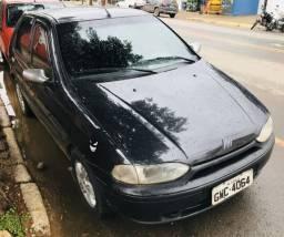Fiat Palio ED 1997 - 1997