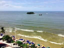 Aluguel Frente Mar Temporada em Balneário Camboriú - Preços imperdíveis