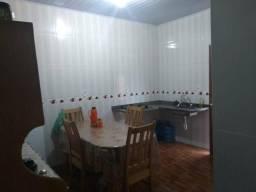 Vende-se una casa no Mocinha Magalhães 72.000