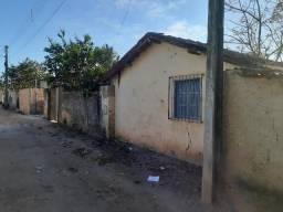 Vendo casa no trevo de posto mata Bahia