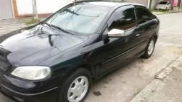 Astra 1999. 2.0 gls - 1999