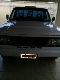 Chevrolet D-20 Ano 94 Custom - 1994